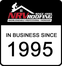 Roofing Services Radford Virginia